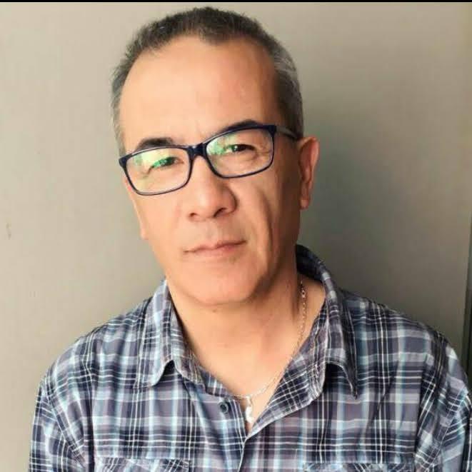 Eduardo Olea