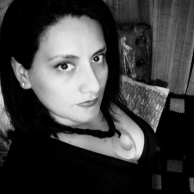Pilar Nuñez